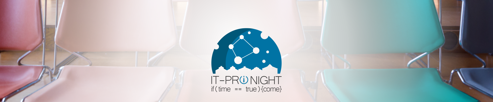 IT-Pro Night
